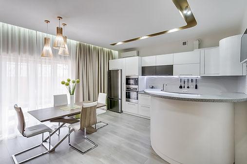 Дизайн интерьера дома .jpg