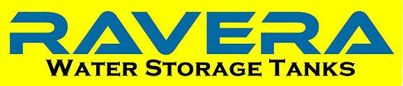 Ravera logo new_edited.jpg