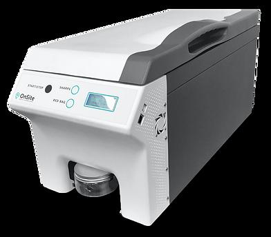 TE-5000 New Logo-machine.png