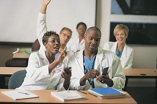 doctors_learning-1.jpg