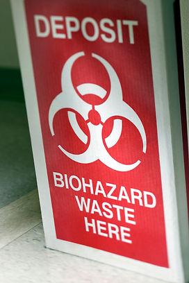 biohazard_waste_sign.jpg