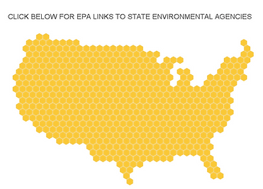 map_epa_links.png