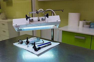 medical_office_equipment-1.jpg