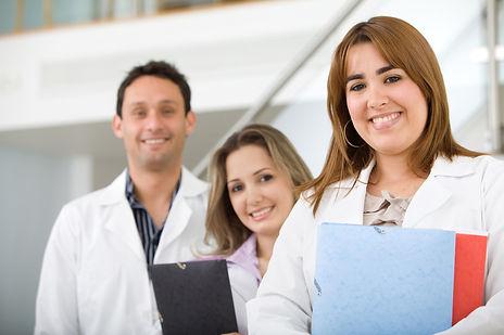 happy_doctors-2.jpg