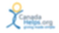 canadahelps.org logo