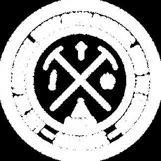 Soul Edge Canada Logo