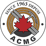 acmg_logo_lg.png