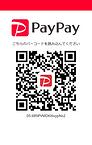初回セッションPayPay決済.png