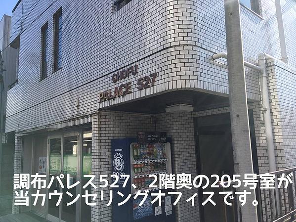 78701.jpg
