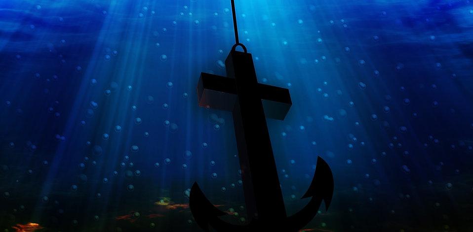 anchor-661991_1920.jpg