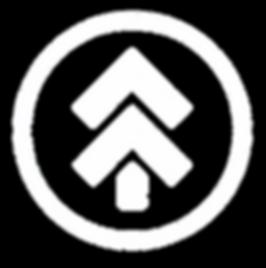 White Logo - High Res v2.png