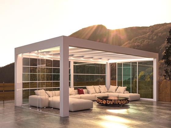 cubic-veranda-sahne-nightpng.png