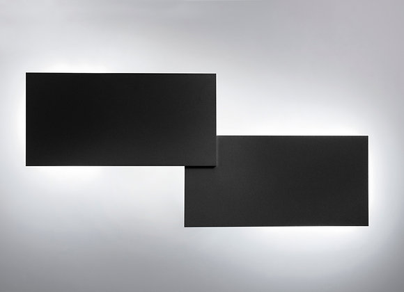 Puzzle Double Rectangle 146005