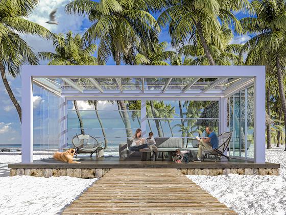 sahil-cubic-veranda-sahne-palmiye.png