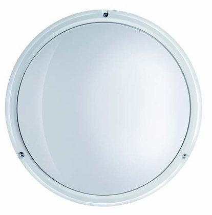 LED Platax Basic 555523.0101