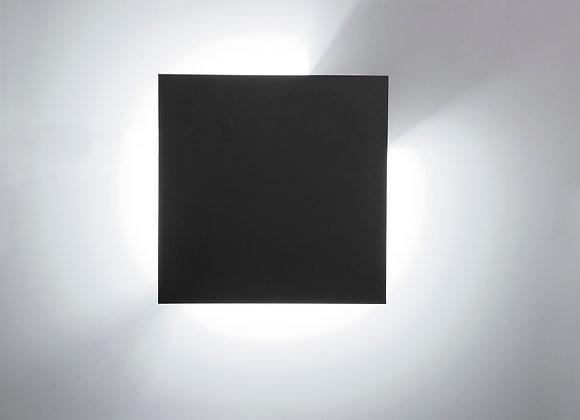 Puzzle Single Square 146008