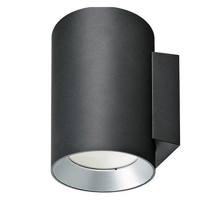 LED Maga W Up & Down 32323-10