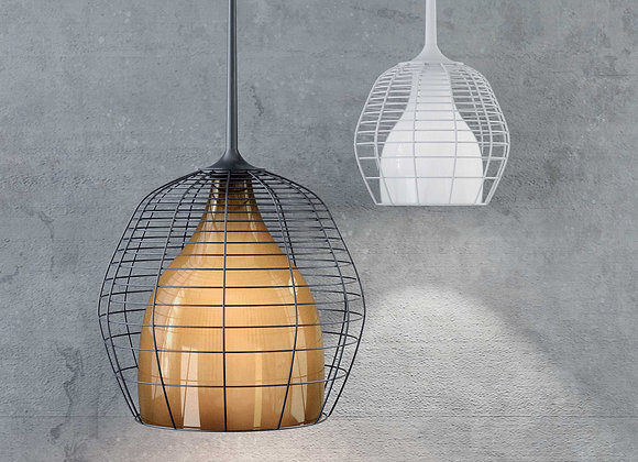 Cage Large 501005