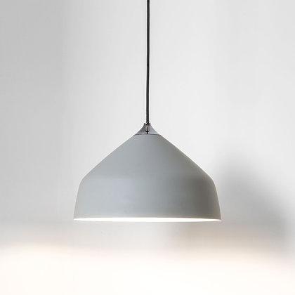 Ginestra 300 Light Grey 1361003