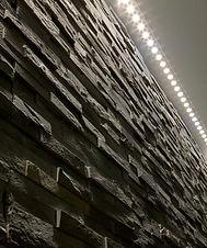 LED Curtain