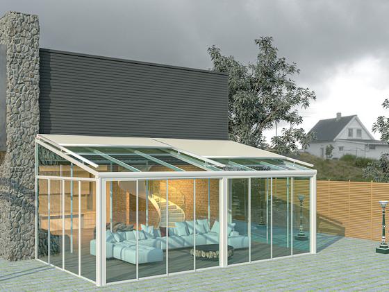 veranda-zipli.png