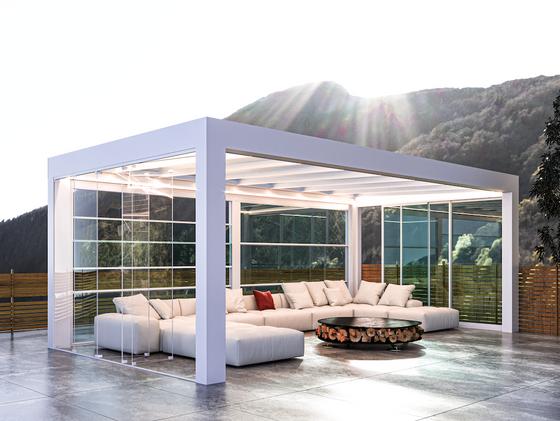 cubic-veranda-sahnepng.png