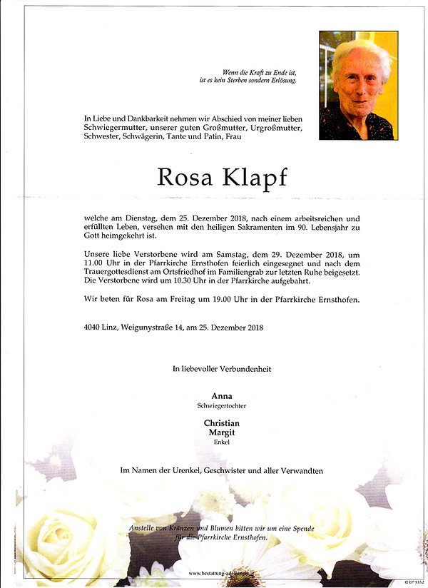 Parte Rosa Klapf_0001.jpg