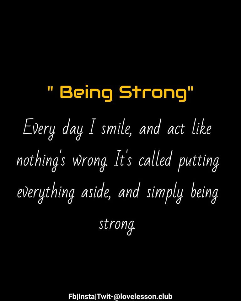 inspirational quotes | positive quotes and positive vibes | love lesson club