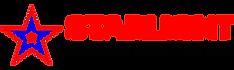 starlight-logo2.png