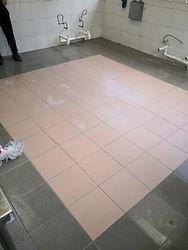 Floor Tiles Restoring 2.jpg