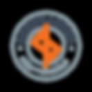 Schumacher Solar Electricity Logo_Stamp.