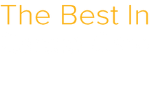 Best Heart Care and Screening New Jersey