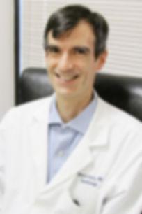 Best Cardiovascular Doctor. Best Heart Care. Best Cardiologist. New Jersey.