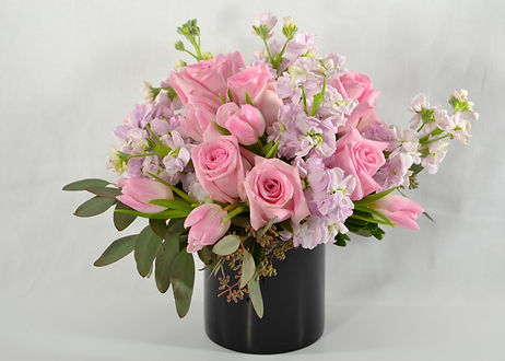 beautiful flower arrangements for valentine's day., Ideas