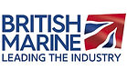 Members of the British Marine Federation