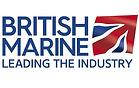 Members of the British Marine Federation