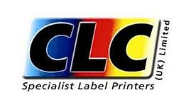 CLC UK Limited - Specialist Printers in