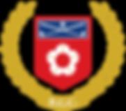 Birstall-Golf-Club-Logo_No-Writing.png