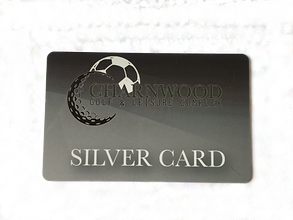 Silver Card - background removed.png