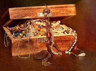 treasure-chest-619868_960_720.jpg