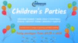Children's Parties.png