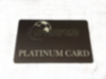 Platinum Card - background removed.png