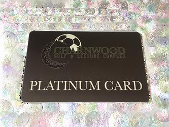 Platinum Card - background removed.png