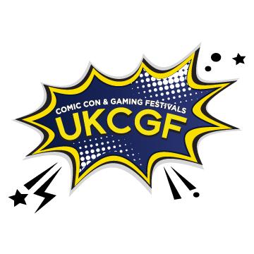 UKCGF_FB_logo.png