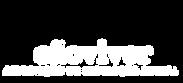Cãoviver logotipo maia