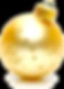 PNGIX.com_gold-christmas-ball-png_541181