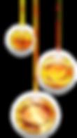 bolas-coloridas-natal4-e1418748762321.pn