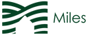 Logo+Title (1).png