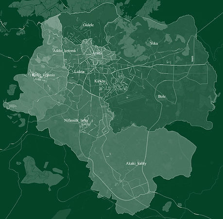 Geo-marketing green overlay (1).jpg