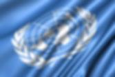 Bandeiras de Instituições